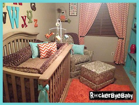 Cow Print Crib Bedding by Animal Chevron Or Baroque Print Four Crib