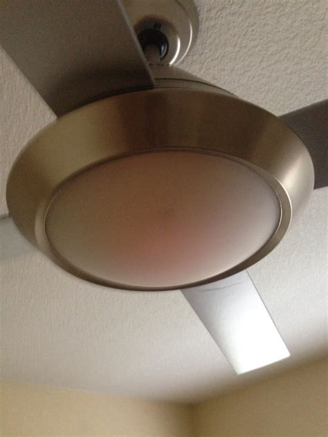 changing ceiling light changing ceiling light best ceiling fan light covers white