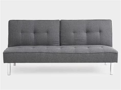 d 233 coration du salon 10 sofas fauteuils et sectionnels