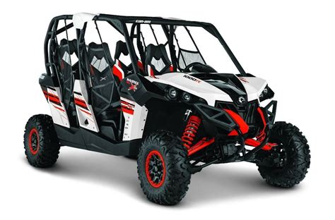 2014 can am maverick max 1000r x rs dps side by side utv