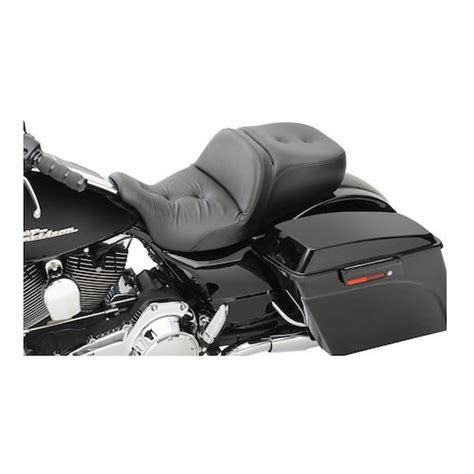 saddlemen road sofa reviews saddlemen heated road sofa deluxe touring seat for harley
