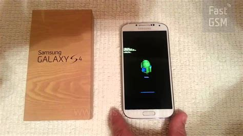 pattern lock on samsung how to unlock pattern lock on samsung galaxy s4 siv