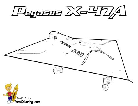 coloring pages military aircraft super mach airplane coloring pages airplanes free