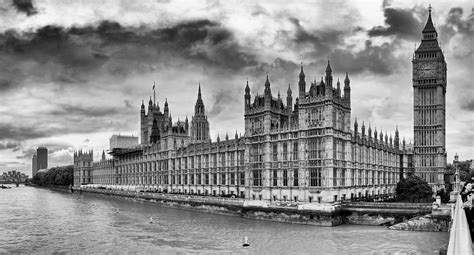 london houses of parliament 169 jkscatena photography london street photography mkhardy photography