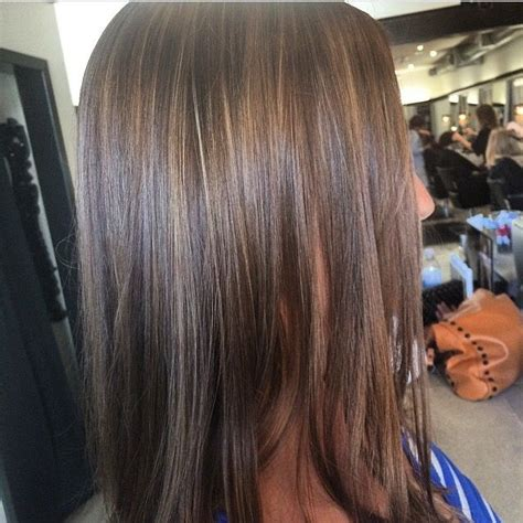 haircuts and more cabot arkansas 25 b 228 sta dimensional brunette id 233 erna p 229 pinterest