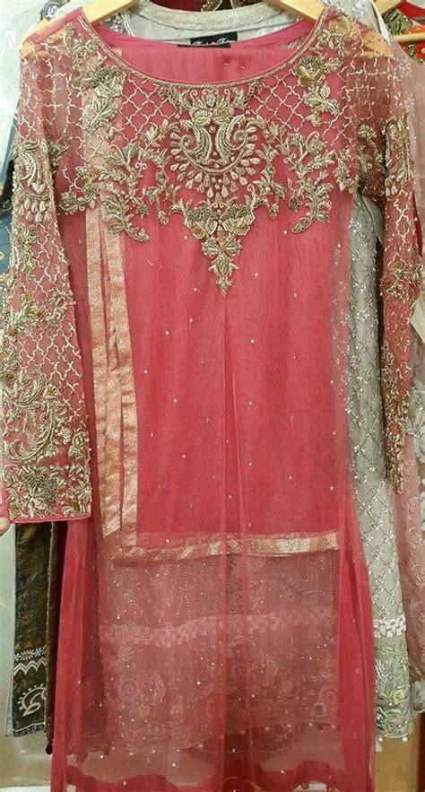 Faima Dress 73 best farah fatima couture images on