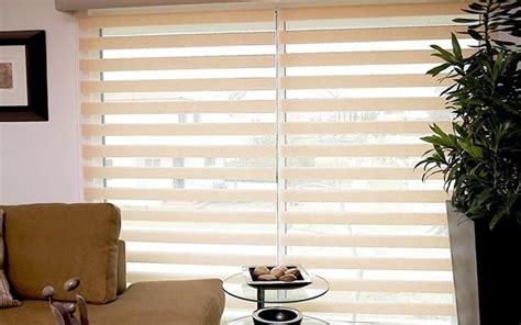 Fabric Roman Shades - sheer elegance gallery shades amp blinds