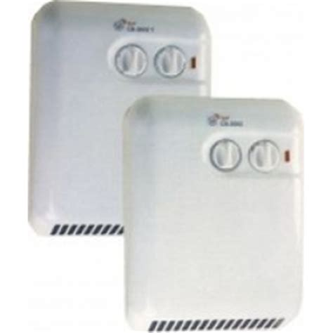 Radiateur Soufflant Salle De Bains 2002 radiateur soufflant de salle de bain unelvent cb 2002t