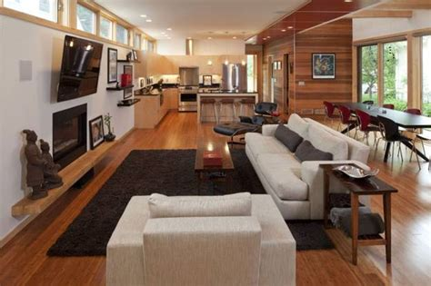 living room furniture placement modern house 20 living room furniture placement ideas 100 modern
