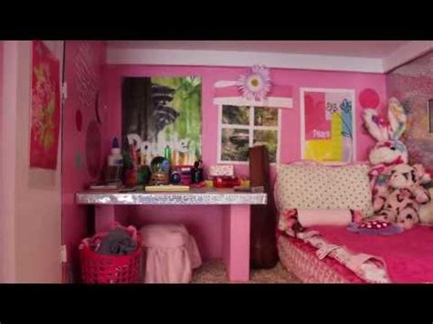 american girl doll house video huge american girl doll house tour 2014 rockstar13studios vidoemo emotional
