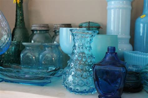 where to buy barware where to buy barware where to buy glassware 28 images lovely where to buy