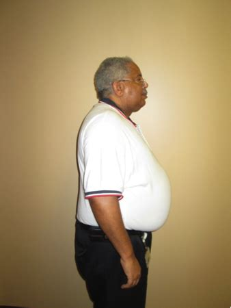 weight loss visualizer weight loss center in houston tx weight loss autos