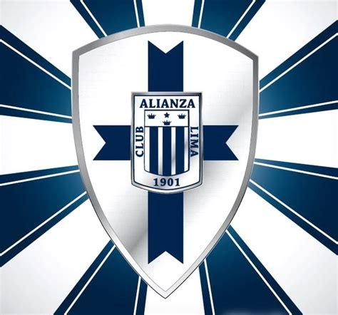 fotos para perfil de alianza lima im 225 genes de club alianza lima para compartir im 225 genes de