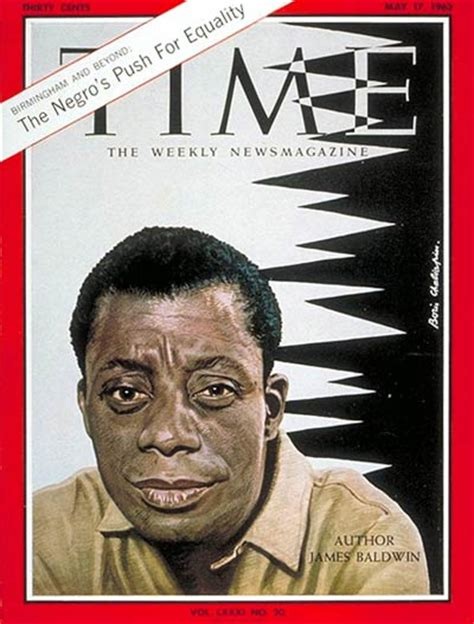 biography of book writers sonny s blues by james baldwin mhs honors american