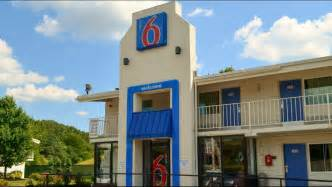 Motel 6 In Motel 6 Customer Service Complaints Department