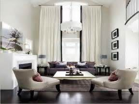 Living Room Curtain Ideas Modern Planning Amp Ideas Modern Living Room With Creative