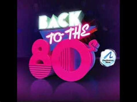 best 80 s song best of 80s