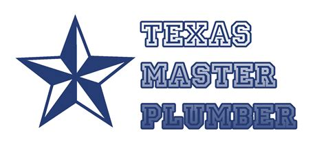 Ferguson Plumbing Supply Houston by Plumbing Suppliers Houston Plumbing Contractor