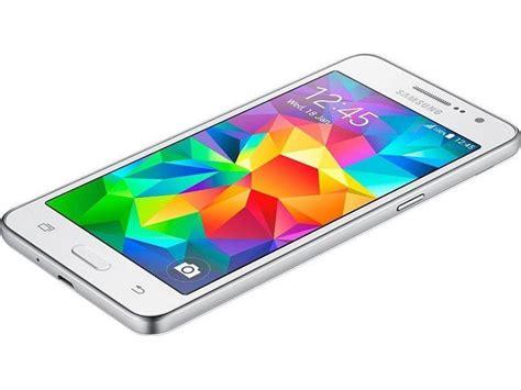 Ic Emmc Xiaomi Redmi Note 4g Lte Jwa60 221 test samsung galaxy grand prime smartphone notebookcheck