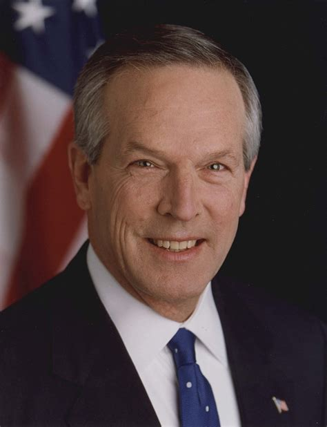 George W Bush Mba by Mccombs School Of Business Wiki Everipedia