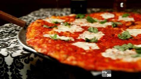 Where Can I Buy Phantom Gourmet Gift Cards - phantom gourmet anzio s brick oven pizza in grafton 171 cbs boston