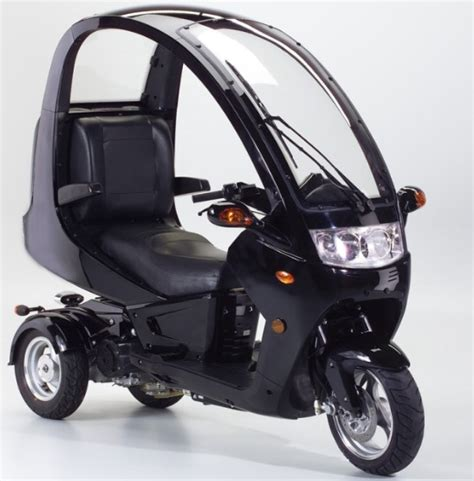 auto moto zooms     wheels    wheel