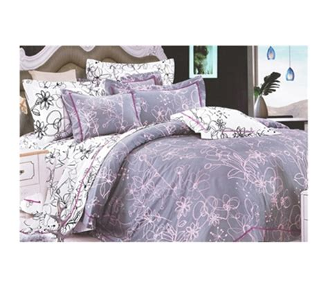 xl twin comforter sets for college musing twin xl comforter set college ave designer series