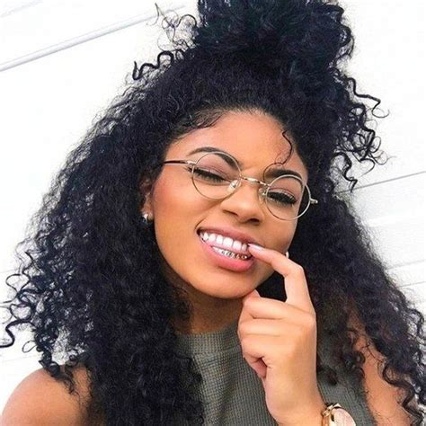 brazilian hairstyles instagram luxury 10a brazilian curly hair 3 bundles dansin hair
