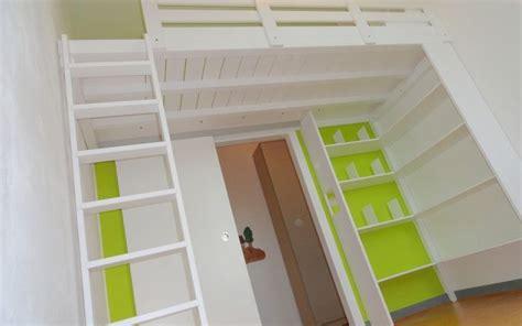 entwerfen sie ihr eigenes etagenbett sie k 246 nnen kein hochbett finden welches ihren