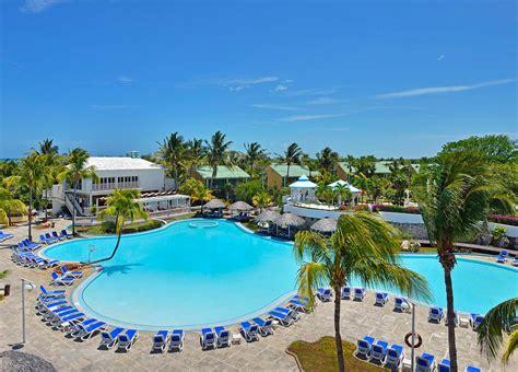 cuba resort cuba luxury beach resorts best luxury beach resorts in cuba