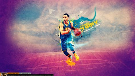 stephen curry  wallpapers  images