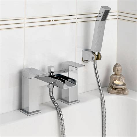 76 best taps and showers images on showers