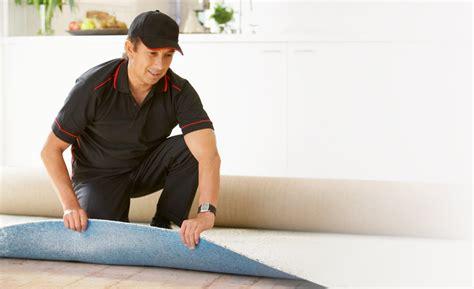 Free Flooring Installation Best Free Carpet Installation Soorya Carpets