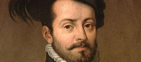 hernan cortes biography in spanish cortes was responsible for an important part of the