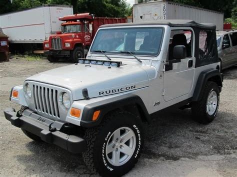 cheap jeep wrangler for sale cheap lifted jeep wrangler for sale