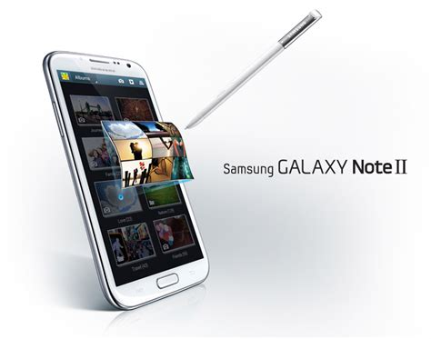 smartphone technology samsung galaxy note 2 android 4g