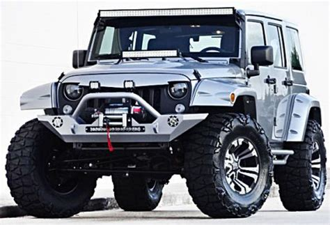Jeep Wrangler Sport Unlimited 1000 Ideas About Jeep Unlimited On Jeeps