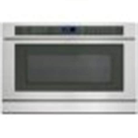 jenn air microwave drawer jmd2124ws jenn air 24 quot under counter microwave drawer jmd2124ws