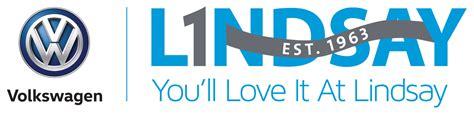 lindsay volkswagen  dulles sterling va read consumer reviews browse    cars