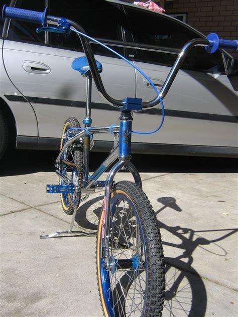 quicksilver movie bike 1982 quicksilver team helium bmxmuseum com