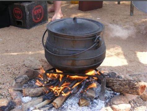 Spuit Set 52pcs By Cast south africa cast iron potjie pots china mainland soup