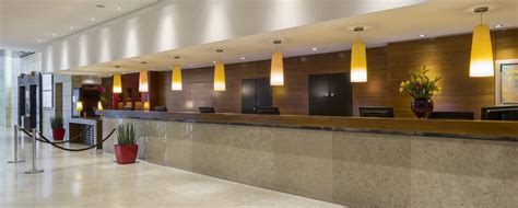 Design Bathroom Online Free Hotel Nh Vienna Airport Conference Center Book Your Hotel
