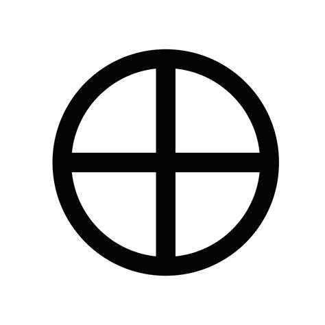 Symbols by Planet Symbols Wikipedia