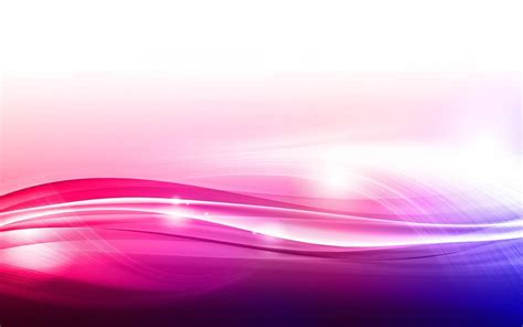 Pics For Backgrounds Wallpaper Cave Free Purple Wavy Powerpoint Template
