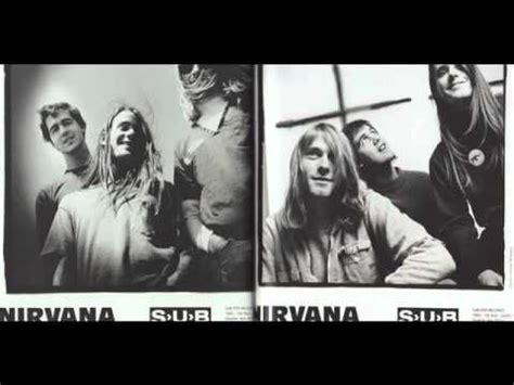 download mp3 full album nirvana nirvana bleach 1989 full album youtube