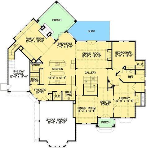 house design games in english 81 best floor plans images on pinterest floor plans new