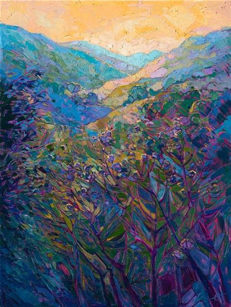 painting colouring modern impressionist painting in monet colors by