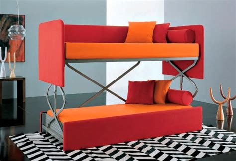 sofa bunk bed ikea futon bunk bed ikea bm furnititure