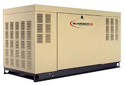 generatori pentru casa ta ai nevoie de un generator