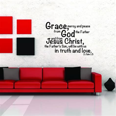 wall stickers bible verses bible verse wall decals roselawnlutheran